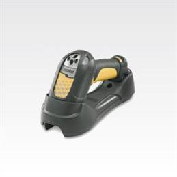 LS3578ER - 1D Bar Code Scanner
